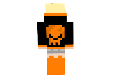 Skelly-girl-improved-skin-1.png