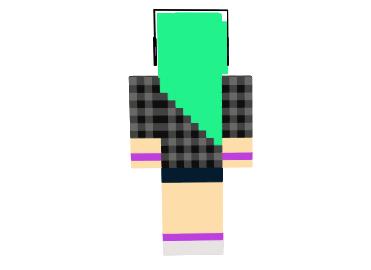 Skrillex-girl-skin-1.png