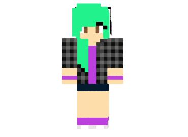 Skrillex-girl-skin.png
