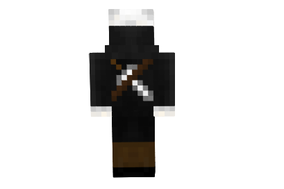 Skull-hunter-skin-1.png