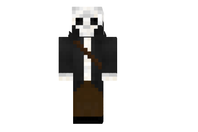 Skull-hunter-skin.png