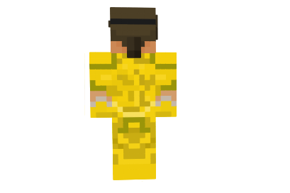 Sky-does-more-butter-skin-1.png