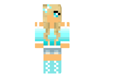 Sky-girl-vote-plz-skin.png