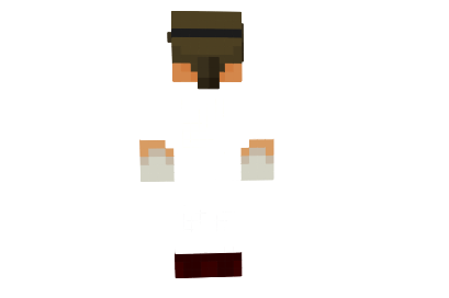 Sky-loves-butter-desc-skin-1.png
