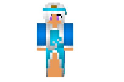Sky-princess-skin.png