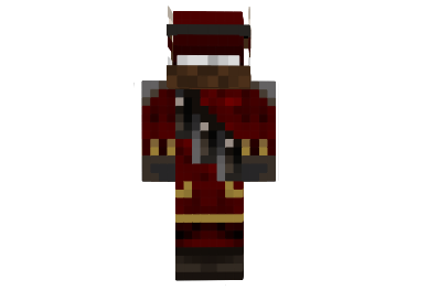 Skylord-army-skin-1.png