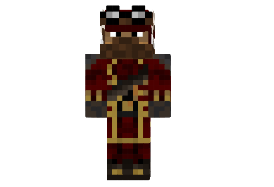 Skylord-army-skin.png