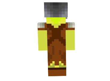 Skyrim-character-skin-1.png