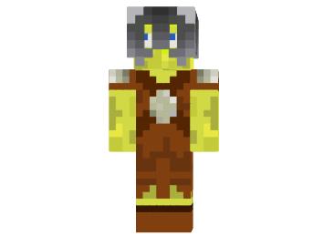 Skyrim-character-skin.png