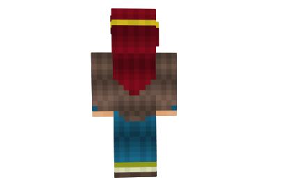 Skyrim-noble-skin-1.png
