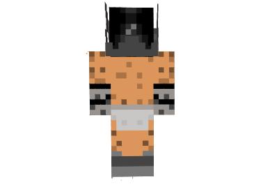 Skyrim-skin-1.png