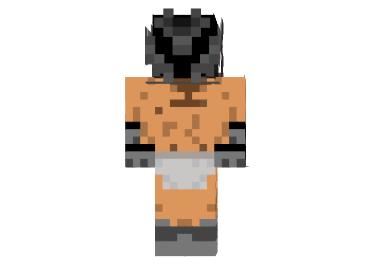 Skyrim-skin.png