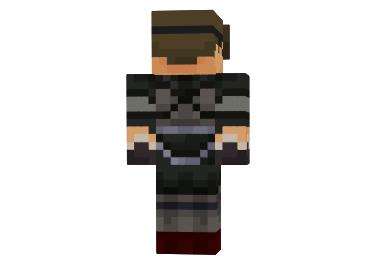 Skythekidrs-skin-1.png