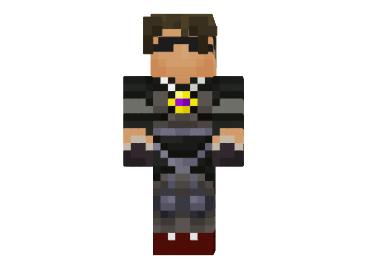 Skythekidrs-skin.png