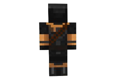 Slade-skin-1.png
