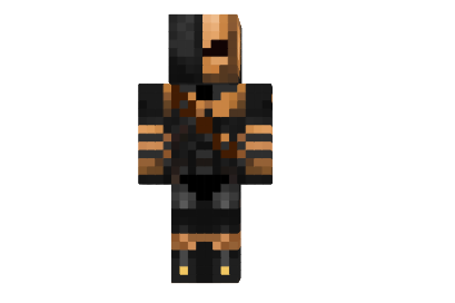 Slade-skin.png