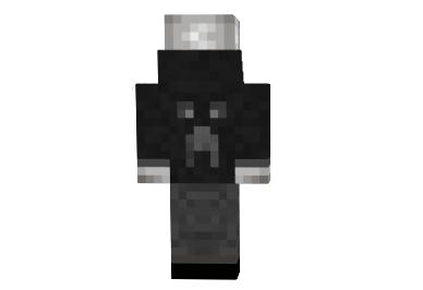 Slender-dj-skin-1.png
