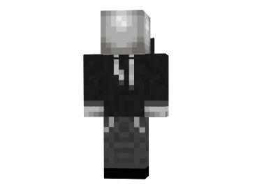 Slender-dj-skin.png