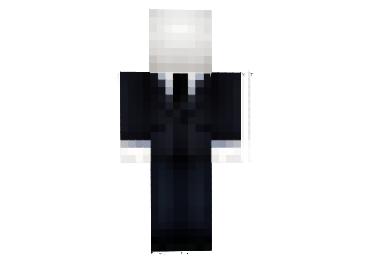 Slender-man-skin.png