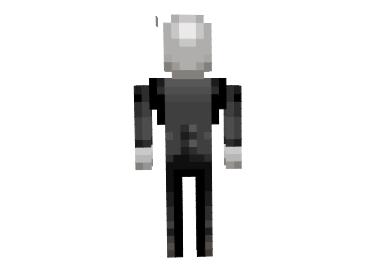 Slender-skin-1.png