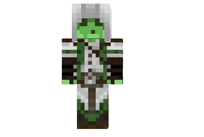 Slime-assasin-creed-skin.png