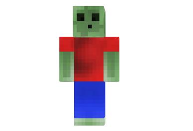 Slime-dude-skin.png