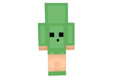 Slime-girl-mob-skin-1.png