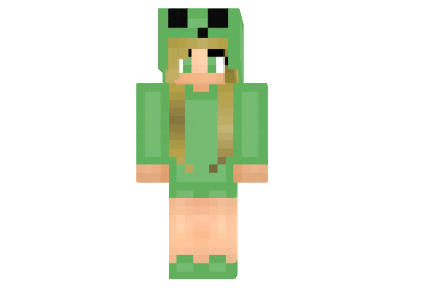 Slime-girl-mob-skin.png