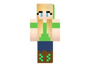 Slime-girl-skin.png
