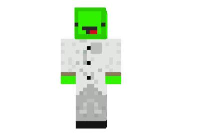 Slime-medic-skin.png