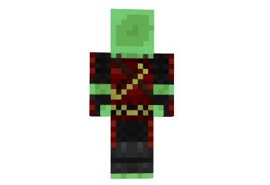 Slime-samurai-skin-1.png