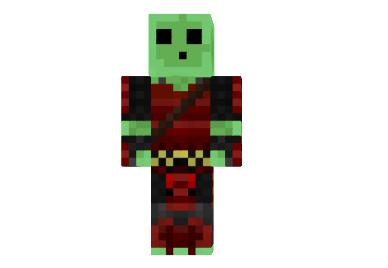 Slime-samurai-skin.png