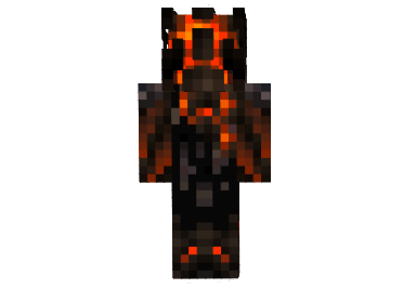 Smelter-demon-skin-1.png