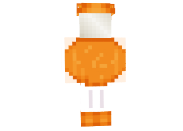 Smiley-pumpkin-ghost-skin-1.png