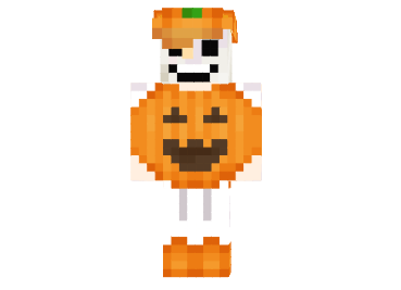 Smiley-pumpkin-ghost-skin.png