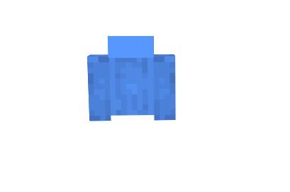 Smurf-skin-1.png