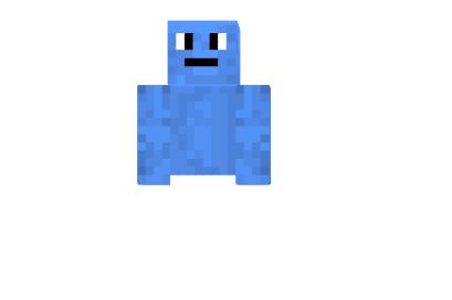Smurf-skin.png
