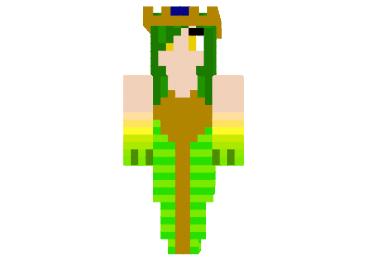 Snakette-skin.png