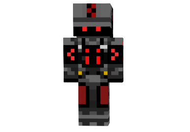 Sniper-assassin-skin-1.png