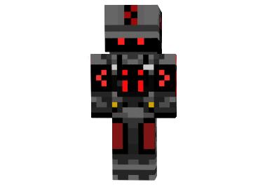 Sniper-assassin-skin-1.png