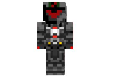 Sniper-assassin-skin.png