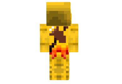 Sniper-butter-truemu-skin-1.png