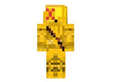 Sniper-butter-truemu-skin.png