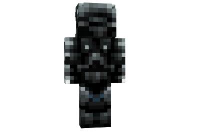 Sniper-elite-skin-1.png