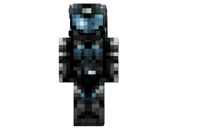 Sniper-elite-skin.png