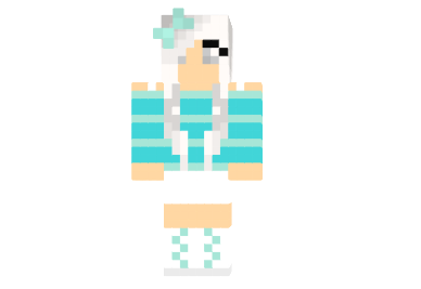 Snow-girl-skin.png