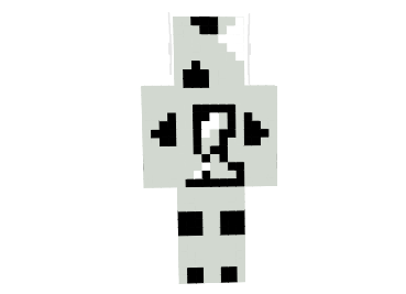 Snow-kitty-skin-1.png
