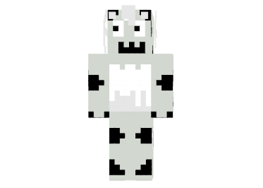 Snow-kitty-skin.png
