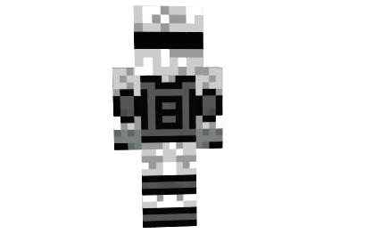 Snow-soldier-skin-1.png