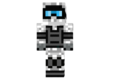 Snow-soldier-skin.png